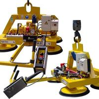 Vakuumheber Kombi 7001-F01 für Produktion und Werkstatt