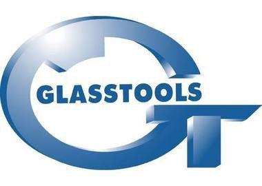 Glasstools Technology  unser Vertriebspartner in Russland