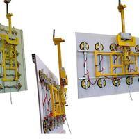 Akku-Vakuum-Lifter Kombi 7011-CeDe für Produktion und Werkstatt-5