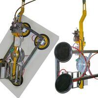 Vakuumhebe-Gerät 7005-D43/E für Produktion und Werkstatt-5