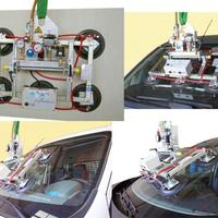 Vakuumlifter 7005-PKW/E für die Werkstatt-4