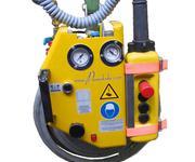 Vakuum-Hebegerät MonoPort, Venturi-Gerät 7005-MD1/E