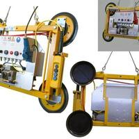 Vacuum Lifting Device (Vacuum Lifter) Kombi 7001-VT for production and workshop