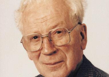Farewell forever from Karl Pannkoke
