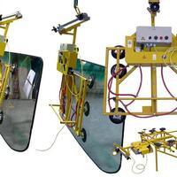 Vakuumhebegerät (Vakuumlifter) Kombi 7001-BUS2 für die Werkstatt