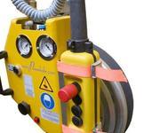 MonoPort vacuum lifting device 7005-MD1/E