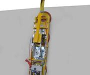 Preview for glasstec 2014