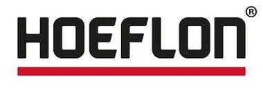 Hoeflon, Hersteller der weltweit funktionalsten Minikrane