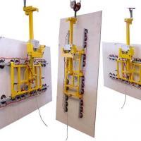 Akku-Saugbatterie Kombi 7011-CeDeG für Produktion und Werkstatt-5