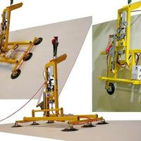 Vacuum Lifter 7005-96/E for the workshop