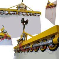 Akku-Vakuum-Heber Kombi 7011-AH für Produktion und Werkstatt-6