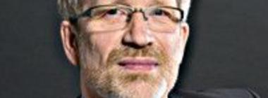 Bernd Pannkoke - Geschäftsführer