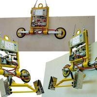 Akku-Vakuumhebe-Gerät Kombi 7011-AX für Produktion und Werkstatt-6