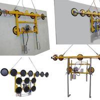 Vakuum-Hebe-Gerät 7005-AB/E für Produktion und Werkstatt-5