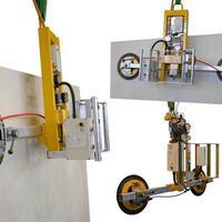 Vakuumhebe-Gerät 7005-A2/E für Produktion und Werkstatt-4