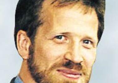 Bernd Pannkoke steigt aktiv im Unternehmen  mit ein