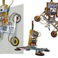 Vakuum-Lifter Kombi 7001-DS5 für die Produktion und Werkstatt