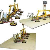 Vakuumhebegerät 7005-C-H-1000/E für Produktion und Werkstatt-4