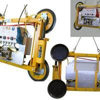 Vakuumhebegerät (Vakuumlifter) Kombi 7001-VT für Produktion und Werkstatt