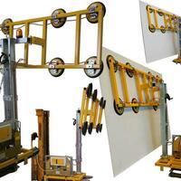 Vakuum-Transport-Lift 7011-GSFV für Produktion und Werkstatt-4