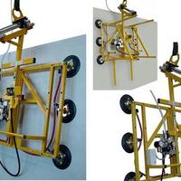 Vacuum Lifting Device 7005-BUS2/E for the workshop