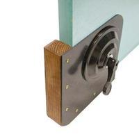 Eckschuh – der Kanten- und Eckenschutz für empfindliche Plattenmaterialien