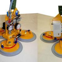 Vakuumlifter 7005-H3/E für Produktion und Werkstatt-4
