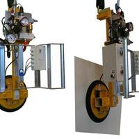 Vacuum Lifter 7005-A1/E for production and workshop